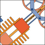 Gears & Mechanisms