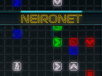 NeiroNet