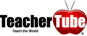teacherTube